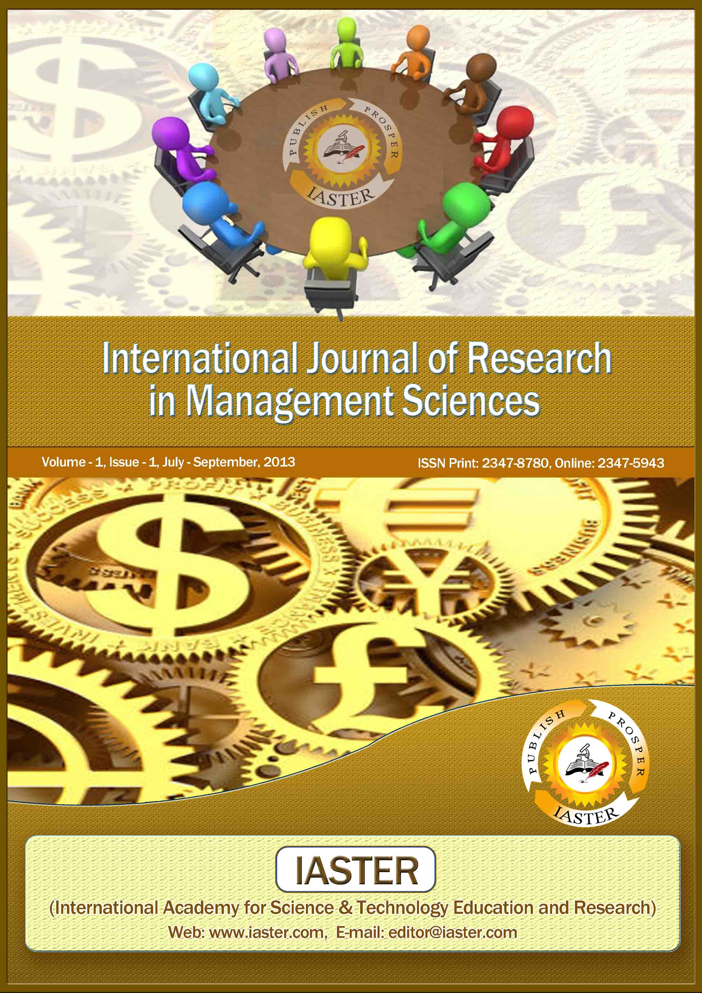 Journal of Biomedical Science and Engineering